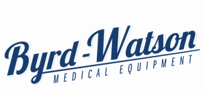ByrdWatson_medical_logo
