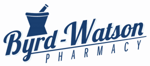 Byrd-Watson | Our Pharmacy Team | pharmacy_logo