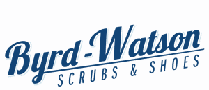 ByrdWatson_scrubs_logo_700px