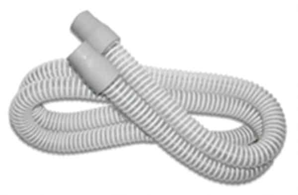 Byrd-Watson | Respiratory & Sleep Therapy | Tubing
